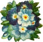 blue-flower-square