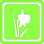 season_symbol_spring
