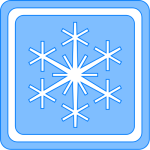 season_symbol_winter
