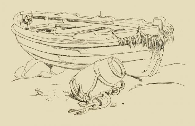 rowboat-02
