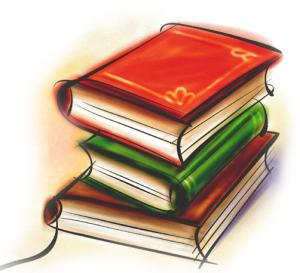 books_painterly