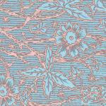 background-flowers-blue-orange-sm