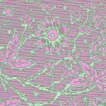 background-flowers-pink-green-sm