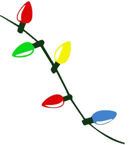 lights_multi_color