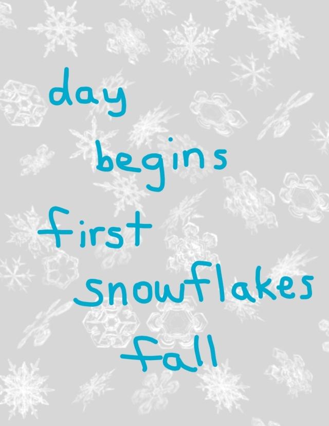 snowflake_background_page_li