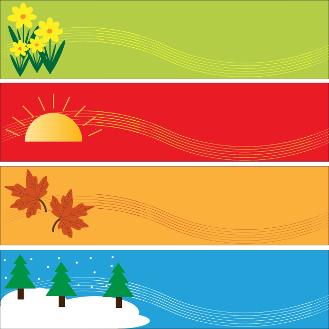 seasons-banners