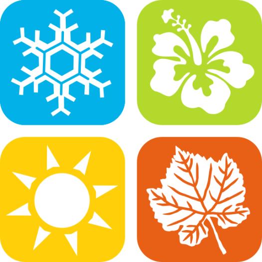 seasons_icons