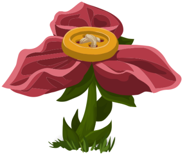 flower_button_3
