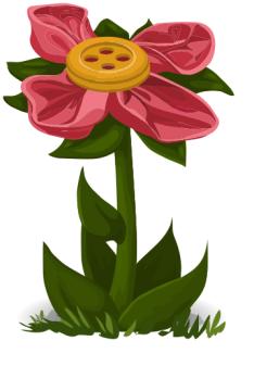 flower_button_4