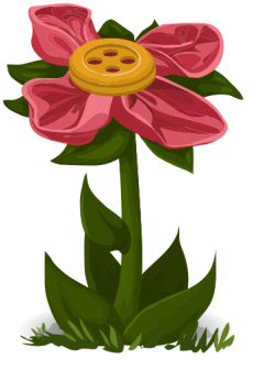 flower_button_4
